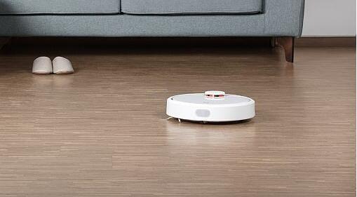 扫地机器人真的能够让消费者彻底解放双手吗?