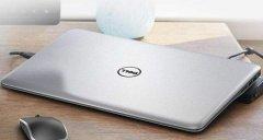 戴尔笔记本换屏幕多少钱?原来换戴尔屏幕这么简单便宜