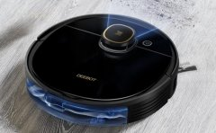 2019科沃斯扫地机器人哪款好?用户适合哪个扫地机器人